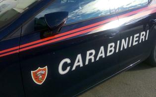 http://www.seguonews.it/duello-damore-allalba-del-mattino-stile-700-il-bilancio-e-di-tre-feriti-i-due-rivali-sono-stati-arrestati
