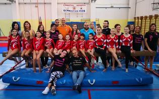 http://www.seguonews.it/gela-la-gymnastics-club-pronta-a-spegnere-le-sue-prime-venti-candeline-tanti-i-progetti-in-cantiere