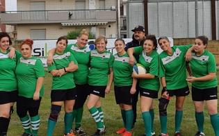 http://www.seguonews.it/cerbere-nissa-rugby-domenica-grigia-due-sconfitte-ed-una-vittoria-blandi-brutta-battuta-darresto