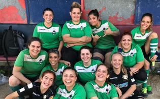 http://www.seguonews.it/cerbere-nissa-rugby-coppa-italia-a-palermo-due-vittorie-ed-una-sconfitta