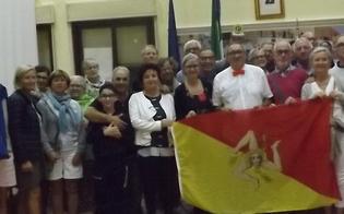 http://www.seguonews.it/torna-a-delia-dopo-62-anni-per-rivedere-il-suo-paese-a-soli-tre-anni-lo-lascio-per-la-francia