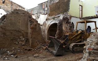http://www.seguonews.it/ambientalisti-e-storici-nisseni-scrivono-alle-istituzioni-occorre-piano-organico-per-la-citta-e-il-suo-centro-storico