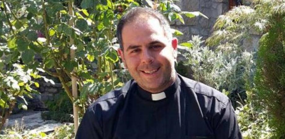 Gela, don Lino di Dio Nominato vicario foraneo: l'elezione è avvenuta questa mattina