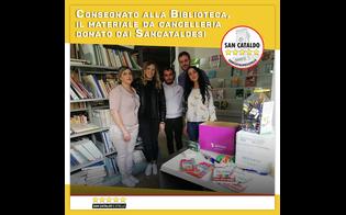 https://www.seguonews.it/il-m5s-di-san-cataldo-consegna-il-materiale-da-cancelleria-donato-dai-cittadini-alla-biblioteca