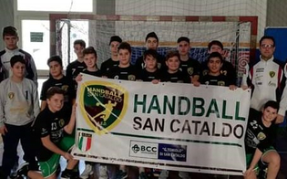 https://www.seguonews.it/lasd-handball-di-san-cataldo-scalda-i-motori-tutto-pronto-per-partecipare-al-nuovo-campionato