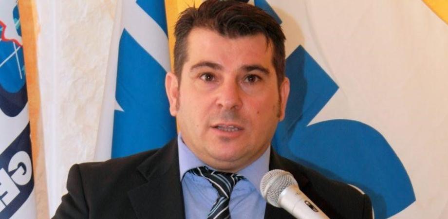 A Gela il consiglio regionale dell'Ugl, durante i lavori si farà il punto sui fondi del Patto per il Sud