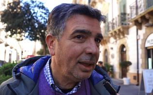 Sistema Montante, Casagni ascoltato dalla Commissione Antimafia: