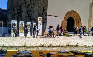 http://www.seguonews.it/ultima-giornata-a-caltanissetta-con-paesaggi-di-mezzo-domani-escursione-a-capodarso