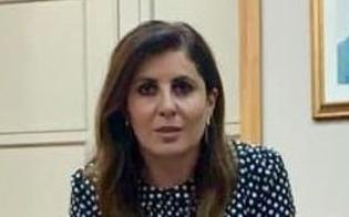 http://www.seguonews.it/reparti-chiusi-allospedale-di-gela-e-lunghe-liste-dattesa-giudice-il-sindaco-convochi-lasp