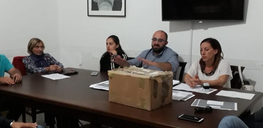 Montedoro, la Pro Loco rinnova le cariche: a presiedere l'associazione sarà Giuseppe Glaviano