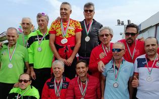 http://www.seguonews.it/coppa-jonica-crono-open-secondo-posto-i-corridori-gelesi-carcione-e-pinazzo