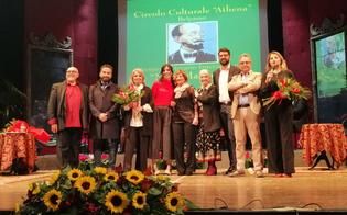 http://www.seguonews.it/premio-martoglio-tra-i-premiati-anche-i-giornalisti-gelesi-andrea-cassisi-e-lorena-scime