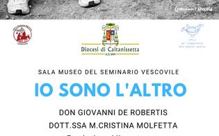 https://www.seguonews.it/io-sono-laltro-al-museo-diocesano-di-caltanissetta-incontro-formativo-su-migrazione-e-integrazione