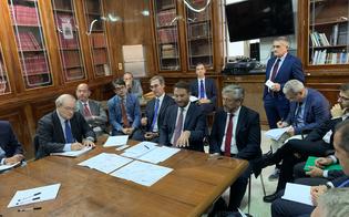 http://www.seguonews.it/ss640-tavolo-tecnico-a-caltanissetta-il-sindaco-priorita-del-governo-per-ridare-credibilita-alle-istituzioni