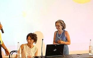 http://www.seguonews.it/il-mottura-di-caltanissettaapre-le-porte-alservice-learning-circolo-virtuoso-tra-apprendimento-in-aula-e-servizio-solidale