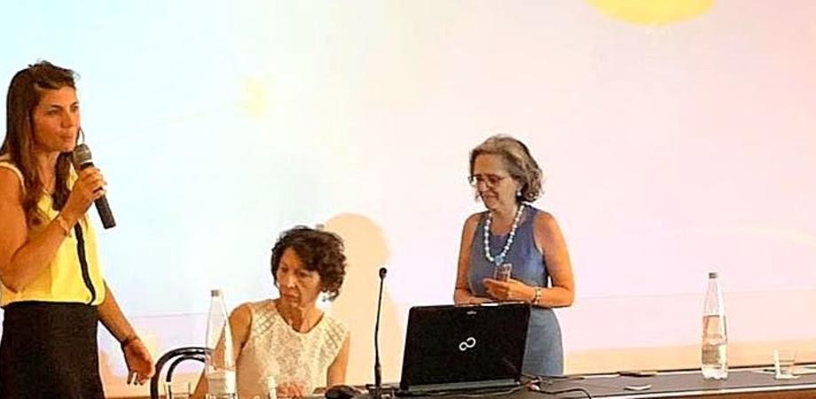 """Il """"Mottura"""" di Caltanissetta�apre le porte al�Service Learning: circolo virtuoso tra apprendimento in aula e servizio solidale"""
