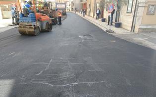 http://www.seguonews.it/gela-rifacimento-del-manto-stradale-di-via-palazzi-le-spese-ricadranno-su-caltaqua-ed-enel