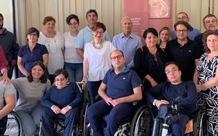 http://www.seguonews.it/caltanissetta-associazione-regionale-spina-bifida-rinnovato-il-direttivo-campione-presidente