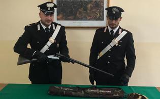 http://www.seguonews.it/niscemi-nascondeva-un-fucile-tra-le-balle-di-fieno-arrestato-un-allevatore