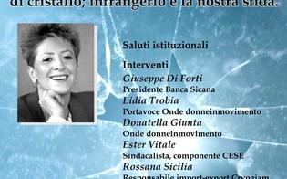 http://www.seguonews.it/caltanissetta-la-sala-del-consiglio-di-amministrazione-della-banca-sicana-verra-intitolata-a-marisa-bellisario