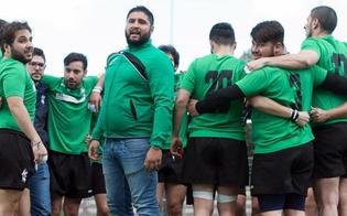 https://www.seguonews.it/nissa-rugby-esordio-in-c1-a-palermo-campionato-al-via-il-tecnico-squadra-giovane