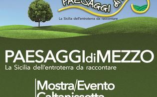 http://www.seguonews.it/a-caltanissetta-paesaggi-di-mezzo-cinque-giorni-per-conoscere-e-valorizzare-il-centro-sicilia