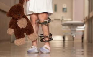 http://www.seguonews.it/lotta-alla-poliomielite-esperti-a-confronto-a-caltanissetta-per-fare-il-punto-sui-progressi-fatti-