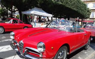 https://www.seguonews.it/amanti-dellalfa-romeo-domenica-a-caltanissetta-in-corso-umberto-raduno-di-veicoli-storici-e-moderni
