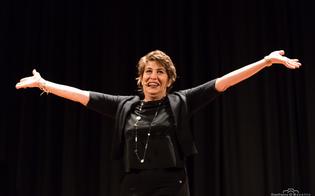 Al via la stagione del Teatro Margherita di Caltanissetta: 12 titoli con alcuni dei migliori attori e registi del panorama nazionale