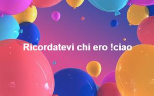 http://www.seguonews.it/tatuatore-palermitano-saluta-amici-e-parenti-su-facebook-e-si-suicida