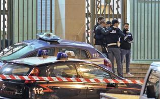 http://www.seguonews.it/agenti-uccisi-a-trieste-infermiera-di-mazzarino-sui-social-chi-se-ne-frega-morissero-tutti