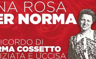 http://www.seguonews.it/una-rosa-per-norma-cossetto-caltanissetta-ricorda-la-studentessa-stuprata-e-gettata-ancora-viva-in-una-foiba