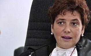 http://www.seguonews.it/craenza-di-magistrati-al-tribunale-dei-minori-di-caltanissetta-lallarme-lanciato-dal-presidente-laura-vaccaro