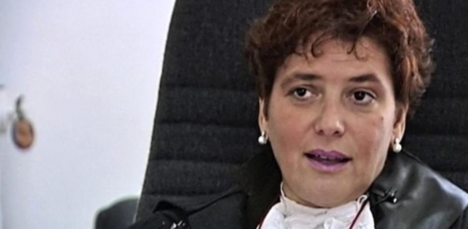Craenza di magistrati al tribunale dei minori di Caltanissetta, l'allarme lanciato dal presidente Laura Vaccaro