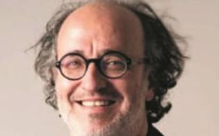 http://www.seguonews.it/premio-internazionale-compasso-doro-in-corsa-anche-larchitetto-gelese-castellana