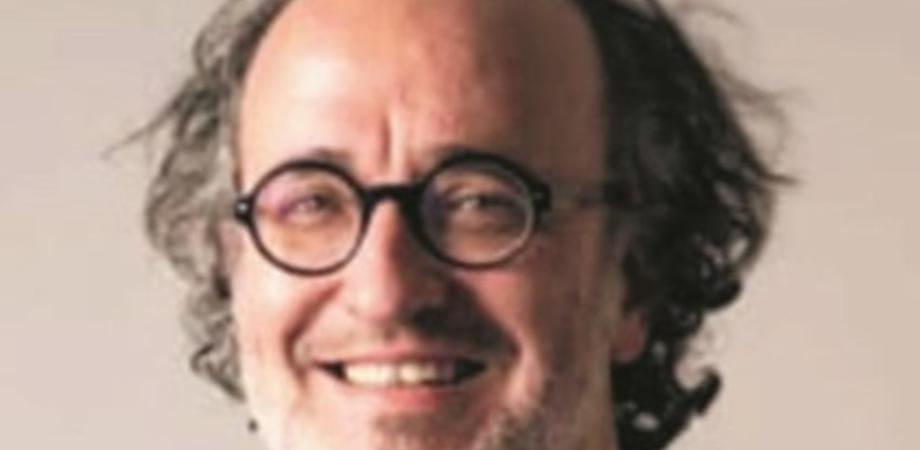 Premio internazionale Compasso d'oro, in corsa anche l'architetto gelese Castellana