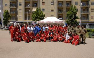 http://www.seguonews.it/alla-croce-rossa-di-caltanissetta-al-via-la-campagna-di-reclutamento-per-i-nuovi-volontari