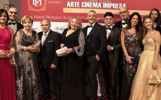 http://www.seguonews.it/premio-impresa-2019---eccellenza-del-made-in-italy-prestigioso-riconoscimento-per-una-gioielleria-di-canicatti