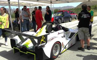 https://www.seguonews.it/slalom-roccella---san-cataldo-domani-le-verifiche-74-gli-iscritti-alla-sfida-automobilistica