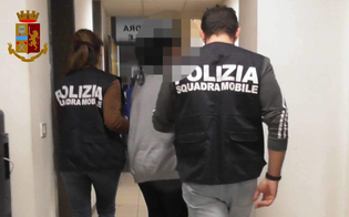 https://www.seguonews.it/caltanissetta-corriere-trasportava-tre-ovuli-di-eroina-occultati-nel-retto-arrestato-dalla-squadra-mobile