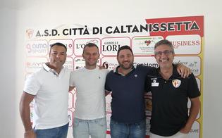 https://www.seguonews.it/nasce-la-asd-citta-di-caltanissetta-insieme-alla-prima-squadra-anche-i-giovani-della-cl-calcio