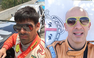 https://www.seguonews.it/automobilismo-il-motor-team-nisseno-miete-allori-ottime-le-prestazioni-di-budano-e-carfi