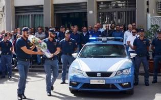 http://www.seguonews.it/caltanissetta-commemorazione-in-questura-dei-due-agenti-uccisi-a-trieste