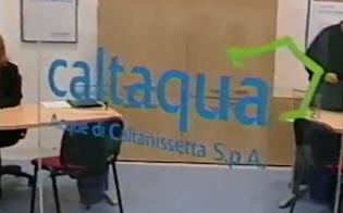 http://www.seguonews.it/caltaquadomani-pomeriggio-a-caltanissetta-uffici-chiusi-sara-operativo-il-call-center-