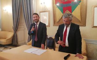 http://www.seguonews.it/raddoppio-agrigento-caltanissetta-cancelleri-ancora-data-incerta-su-fine-lavori-