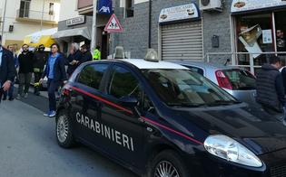 http://www.seguonews.it/caltanissetta-entra-a-casa-di-unanziana-migrante-arrestato-per-rapina-aggravata-e-resistenza-