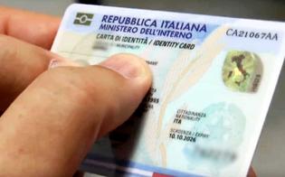 http://www.seguonews.it/blocco-nel-sistema-centrale-del-ministero-a-caltanissetta-sospeso-lo-sportello-per-le-carte-didentita-elettroniche