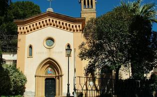 http://www.seguonews.it/caltanissetta-celebra-la-festa-della-madonna-ss-del-rosario-in-sabucina