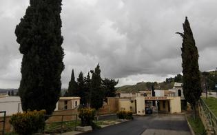 http://www.seguonews.it/delia-commemorazione-dei-defunti-istituito-un-servizio-navetta-per-raggiungere-il-cimitero