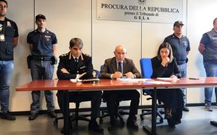 http://www.seguonews.it/gela-operazione-cave-canem-arrestato-ieri-il-quarto-uomo-irreperibile-colpito-dallordinanza-del-gip